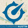 The Culture Map Logo